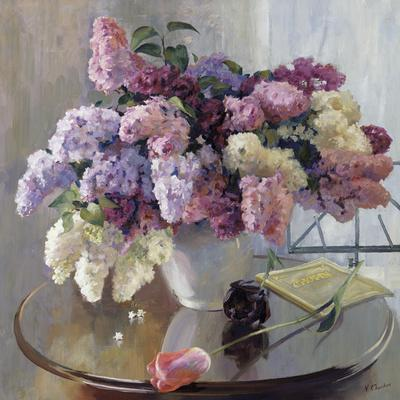 Flowers from Chopin
