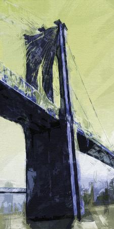 Urban Vertical Crossing