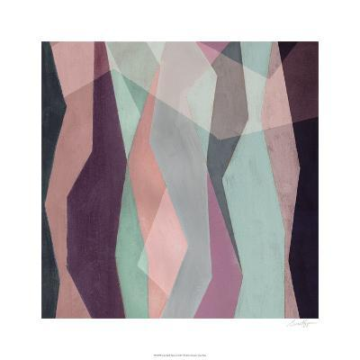 Color Block Pattern III