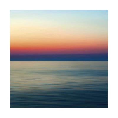 Colorful Horizons II