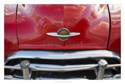 Colors of Cuba V