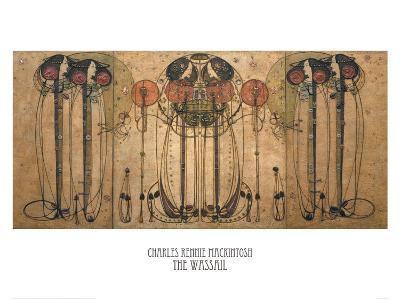 The Wassail