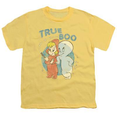 Youth: Casper- True Boo