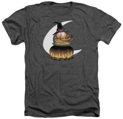 Garfield- Stir The Cauldron
