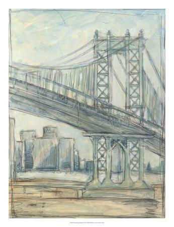 Metropolitan Bridge II