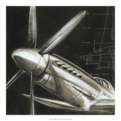 Aerial Navigation II