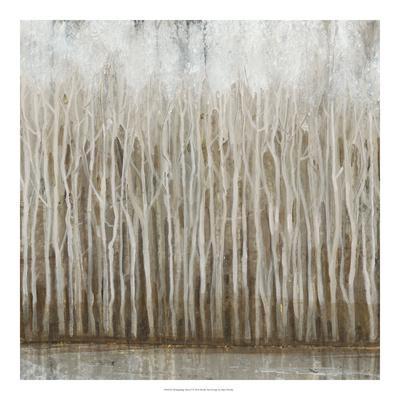 Whispering Trees I