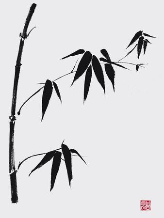 Bamboo I