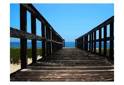Beach 0764
