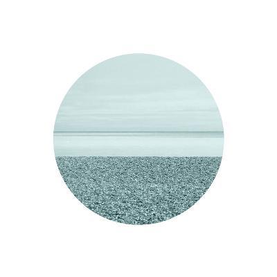 Window Into The Sea 1