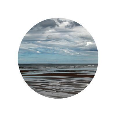 Window Into The Sea 2