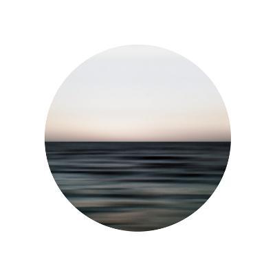 Sight to Sea 2