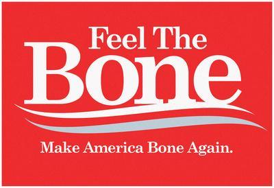 American Bone