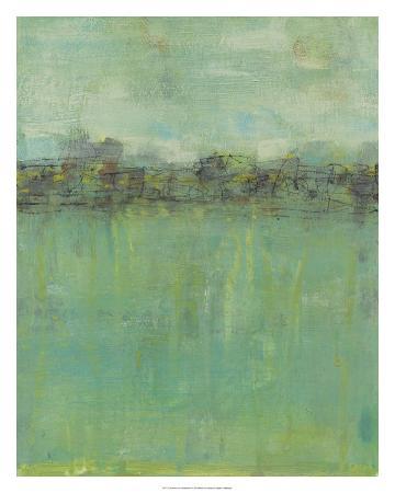 Horizon Line Abstraction I