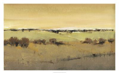 Golden Pasture I