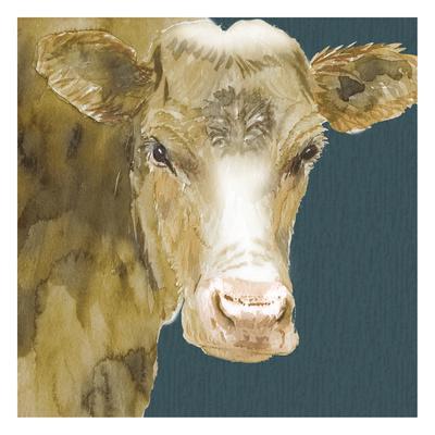 Hogans Brown Cow