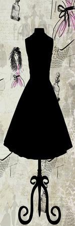 Fashion-ista 2