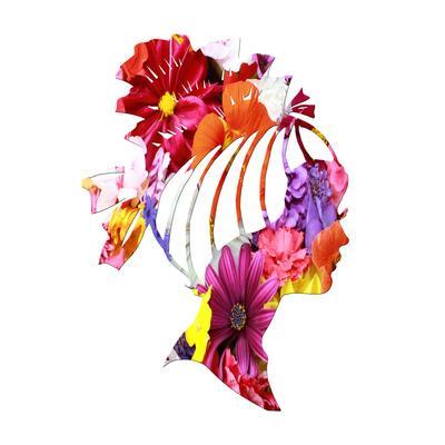 Floral Fashion 4