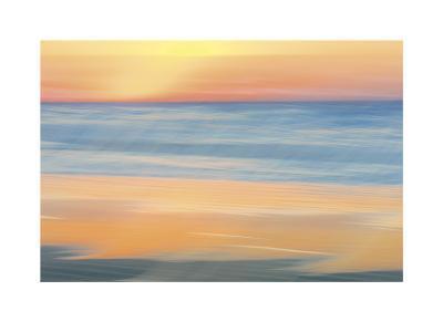 Ocean in Motion 4