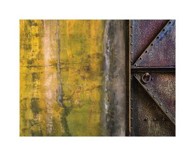 Artillery Door 2