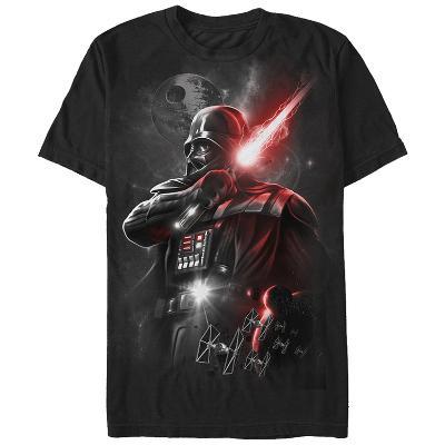 Star Wars- Vader Champion Of The Empire