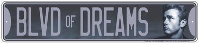 Dean - Blvd Of Dreams