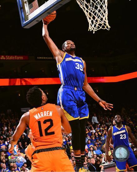 0d4cca8e81f NBA  Kevin Durant 2016-17 Action Photo at AllPosters.com