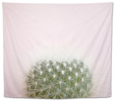 Desert Flora 3