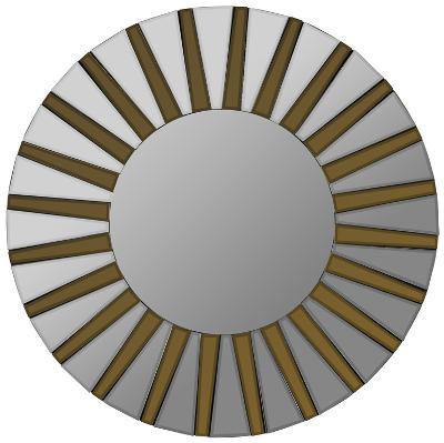 Emele Mirror