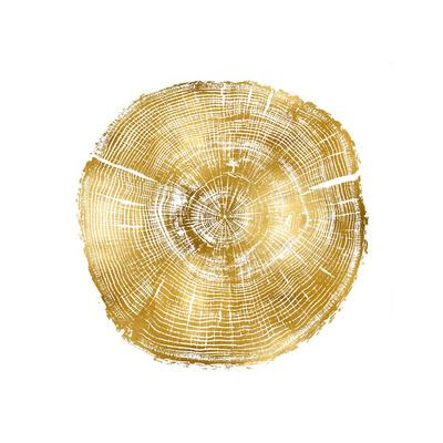 Timber Gold IV