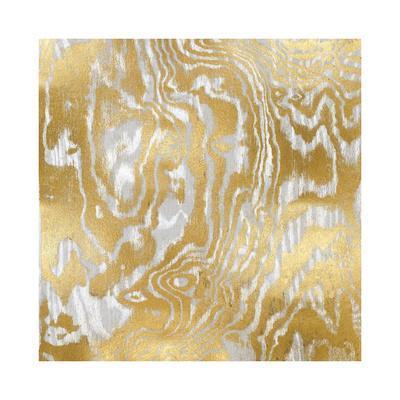 Gold Variations I