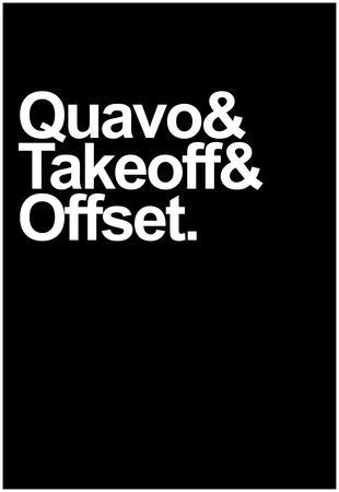 Q& T& O