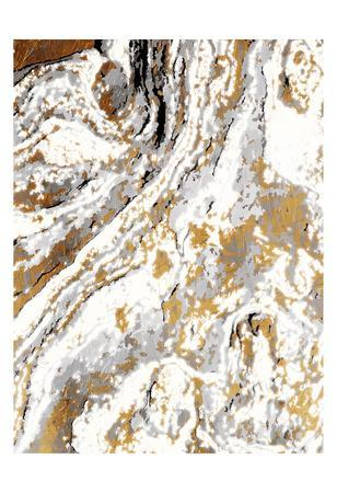 marble.htm gold marble poster by jace grey at allposters com  gold marble poster by jace grey at