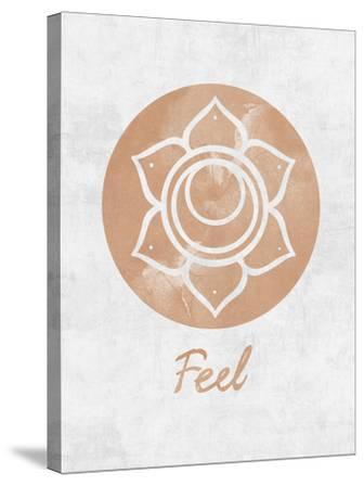 Chakra - Feel