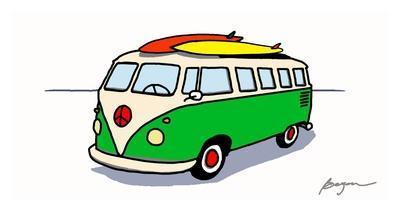 Peace Wagon