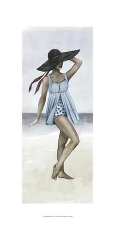 Beach Beauty IV