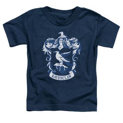 Toddler: Harry Potter- Ravenclaw Crest