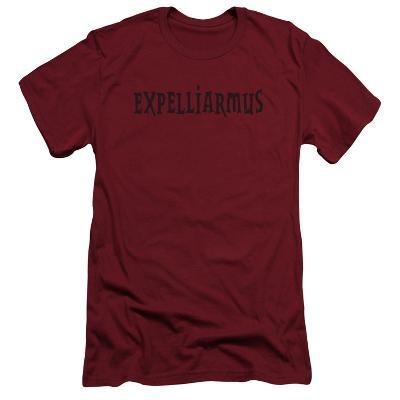 Harry Potter- Expelliarmus (Premium)
