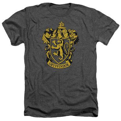 Harry Potter- Gryffindor Crest
