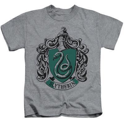 Juvenile: Harry Potter- Slytherine Crest