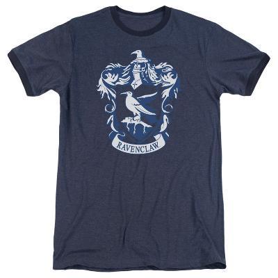 Harry Potter- Ravenclaw Crest Ringer