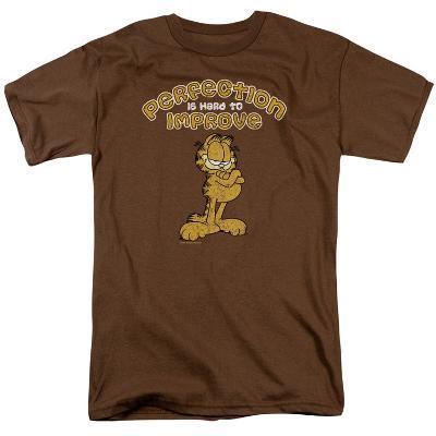 Garfield - Perfect