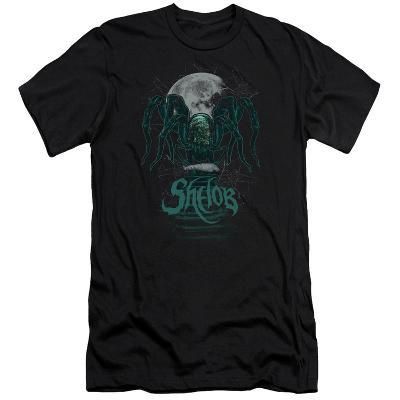 Lord Of The Rings- Shelob Slim Fit
