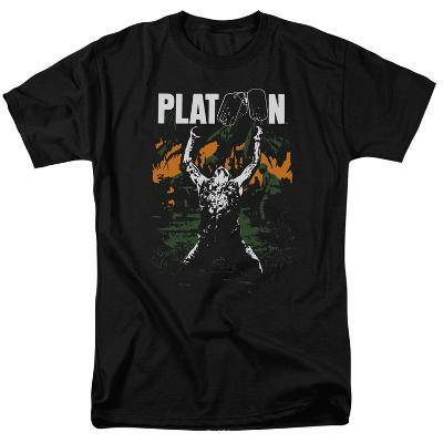 Platoon- Time Of War