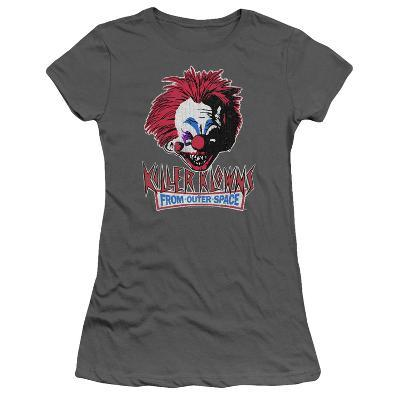 Juniors: Killer Klowns From Outer Space- Rough Clown