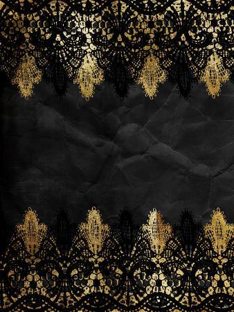 Lace Black Boheme 6