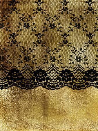 Lace Black Boheme 7