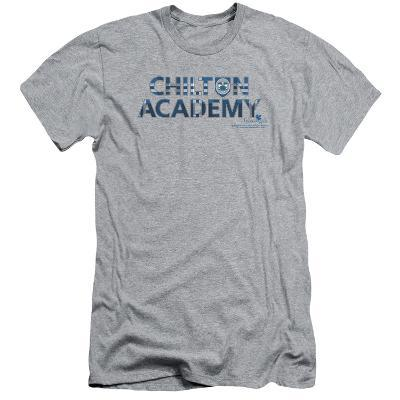 Gilmore Girls- Chilton Academy (Premium)