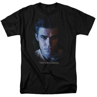 Vampire Diaries- Stefan