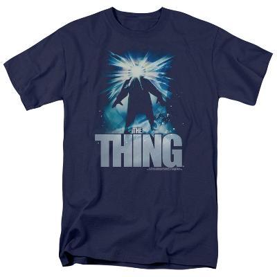 Thing- Ice